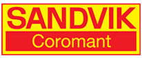 logo-sandvik-coromant